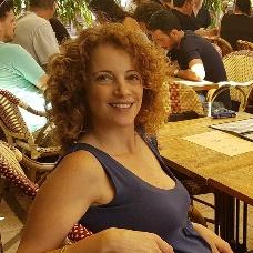 Karin Levi Katan