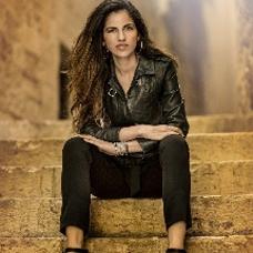 Shira Avraham Ziv